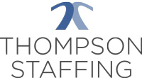 Thompson Staffing